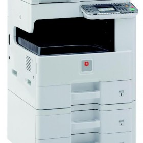 Olivetti d-Copia 253MF