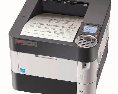 Olivetti PG L2140-L2145-L2150